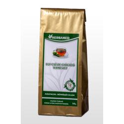 Megfázás,Köhögés elleni Tea