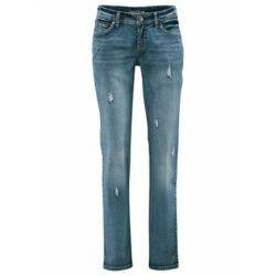Vérnyomást csökkentő Tea