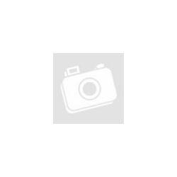 Dr Hair hajcsepp +Ajándék Sampon