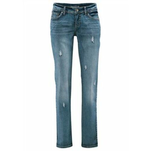 Vérnyomást csökkentő Tea - Bükki Gyógyteák betegségekre..